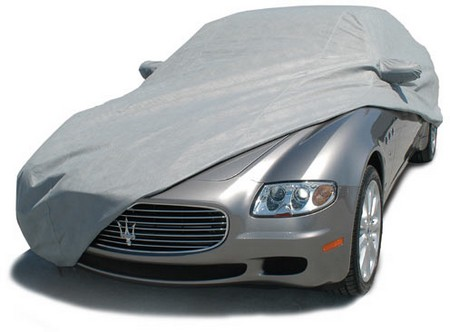 Car Cover Car Covers
