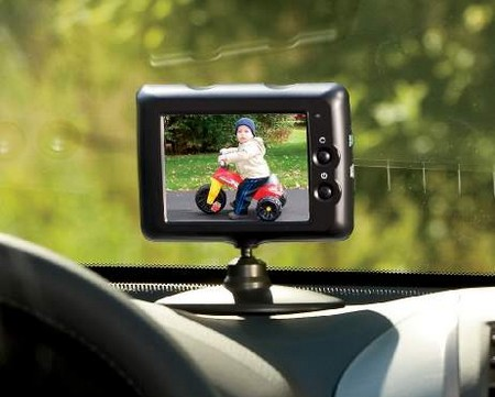 Car Backup Camera How to Install a Backup Camera in Your Car