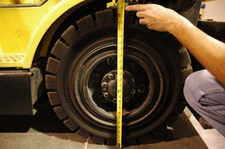 Measure Tire Sizes How to Measure Tire Sizes