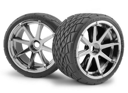Tire RIMs How to Choose the Right Rims for Your Tires