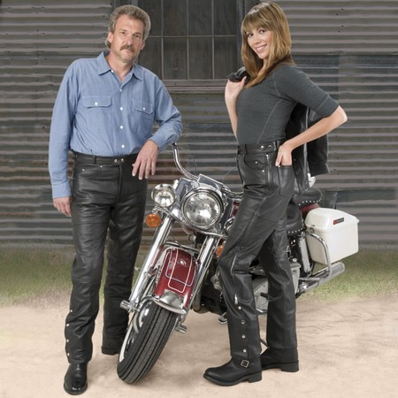 Best Motorcycle Pants Which Materials Make the Best Motorcycle Pants?