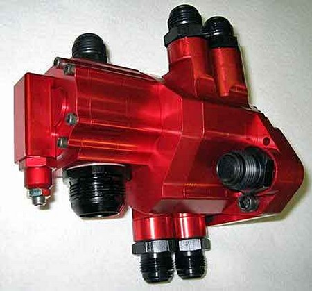 Oil Pumps Guide to Finding the Best Deals on Oil Pumps