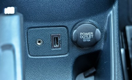 USB Power Outlet USB Power Outlet for Your Car