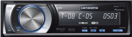 Car Stereo System1 How to Wire a Car Stereo System