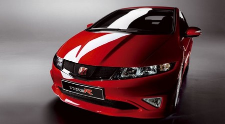 Honda Civic 2012 2012 Honda Civic Concept
